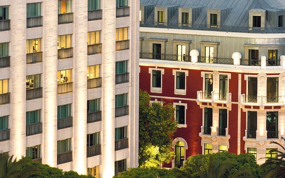 Taxa do crédito à habitação só volta a ficar positiva em 2019