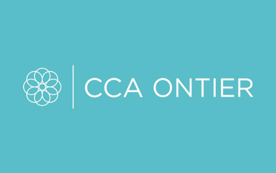 CCA Ontier  reforça com nova associada sénior