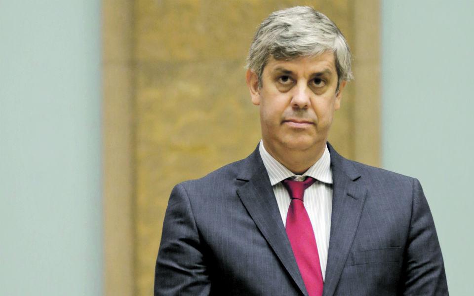 Governo e Bruxelas  em nova divergência sobre o défice