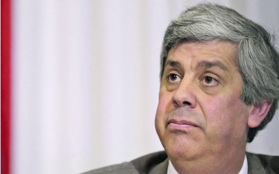 Governo avalia sexto escalão  de IRS com taxa de 23%