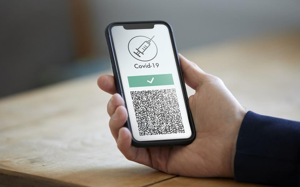 Certificado digital  obrigatório em hotéis e restaurantes