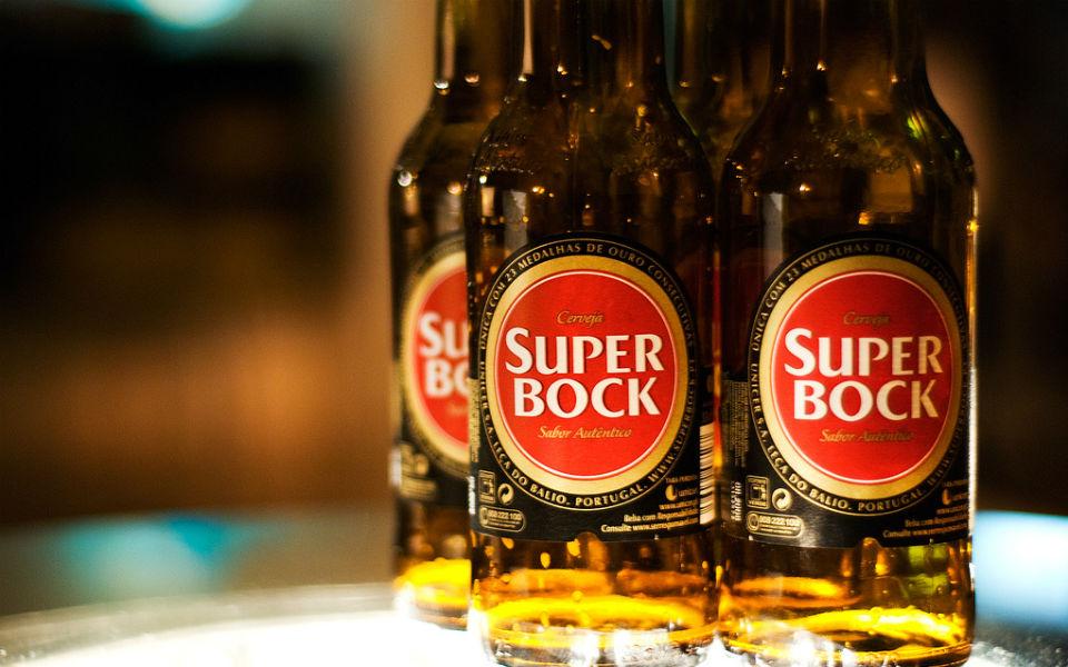 Morais Leitão apoia Violas em reforço na dona da Super Bock