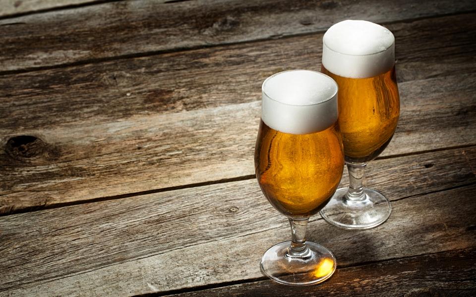 Cervejas  da Madeira  dizem que 'dumping' trava expansão  no continente