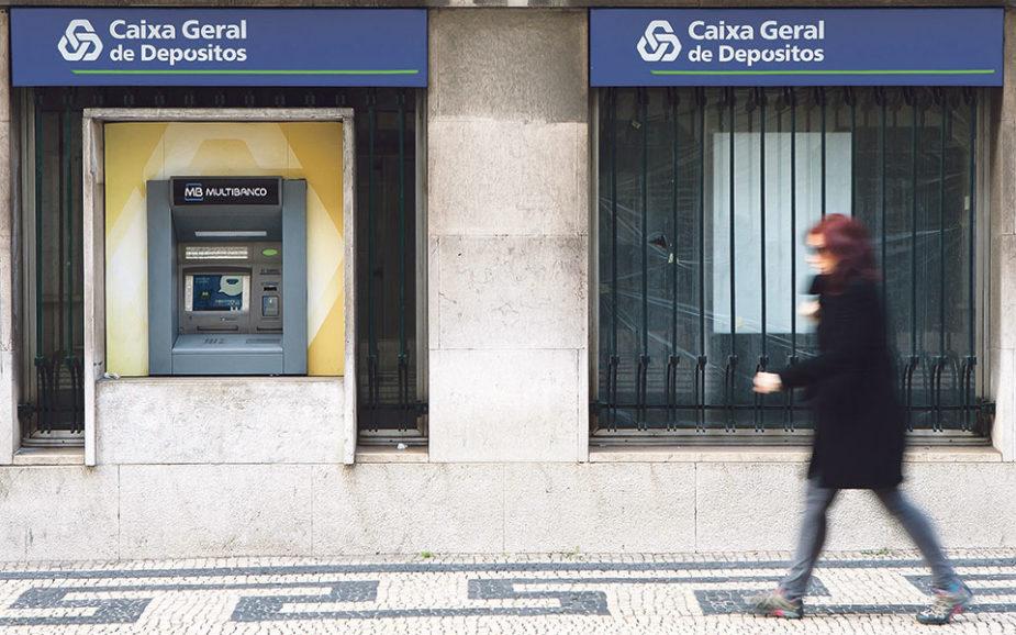 CGD prepara emissão de 500 milhões de dívida em março