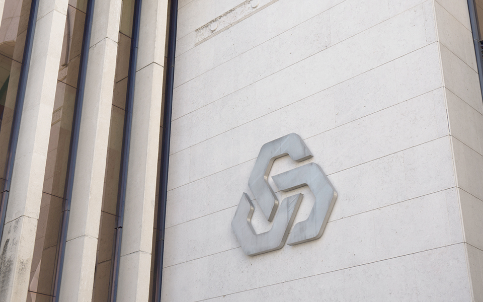 CGD e BCP asseguram cerca  de 40% do empréstimo de 275 milhões ao Fundo de Resolução
