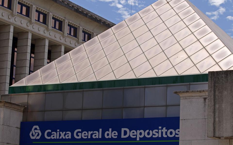 CGD quer fechar venda do banco em Espanha até ao fim de julho