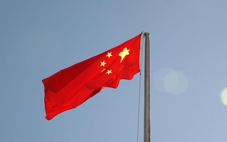 Empresários têm lugar marcado  no 'Business Rail' e rumam à China