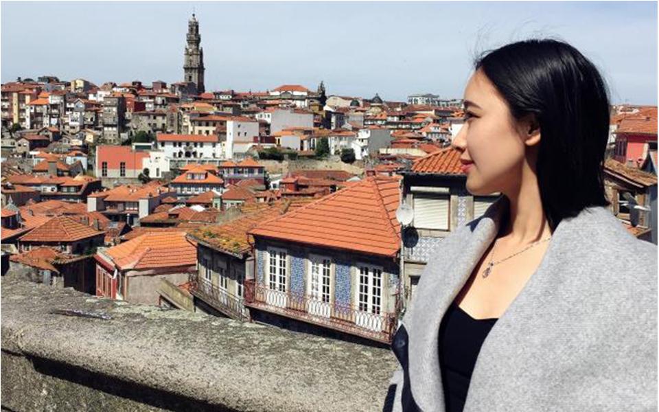 Como os chineses estão a mudar o turismo em Portugal