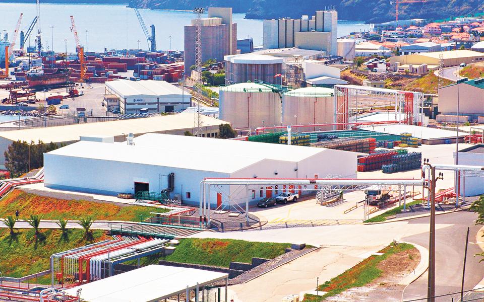 """""""Regime de incentivos fiscais da Zona Franca é fulcral para atrair investimento externo"""""""