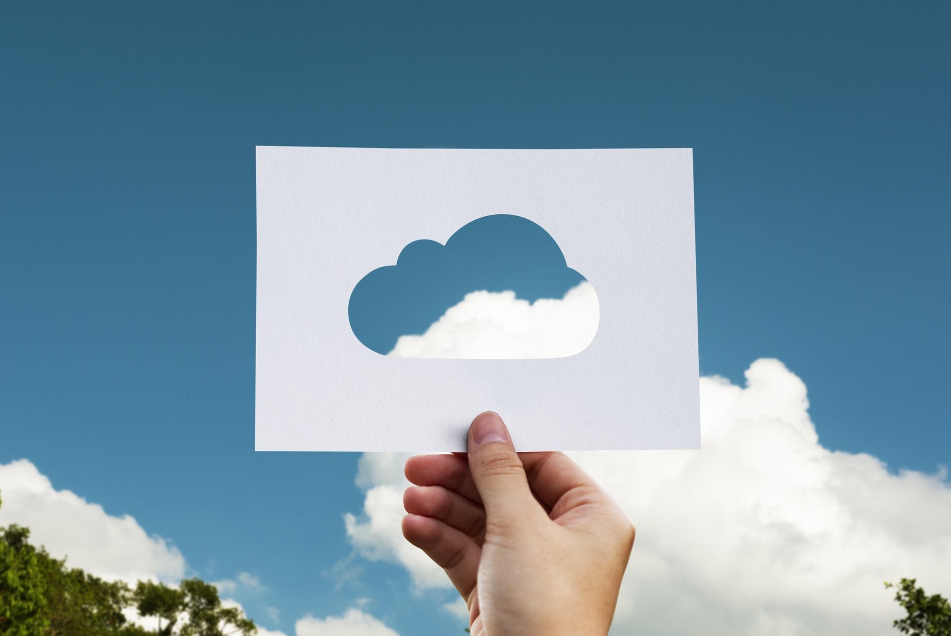 PHC Software investe na gestão em 'cloud'