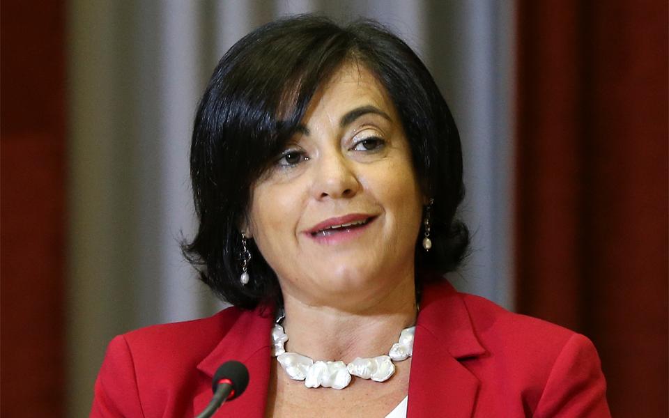 CMVM quer mais dois milhões de euros em taxas de supervisão