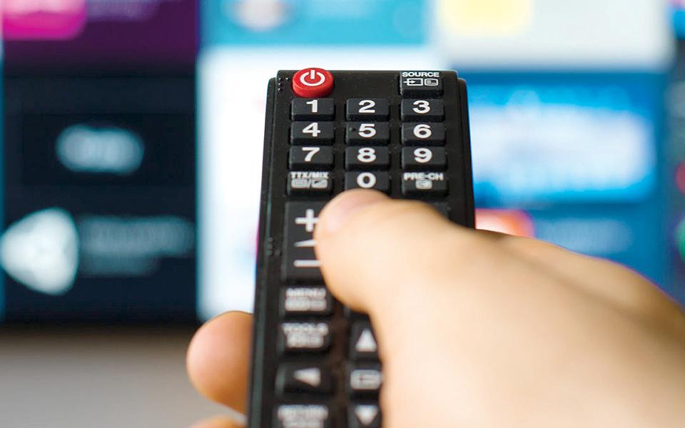 Altice diz que alargou número de canais da TDT sem cobrar nada