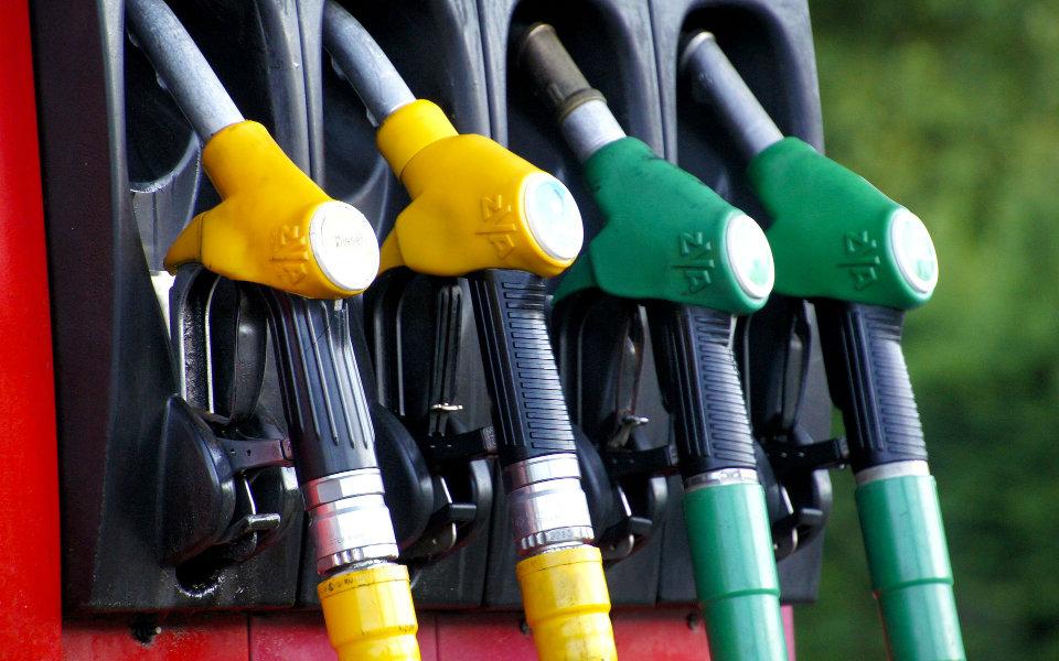 Empresas à beira de fechar por falta de combustível
