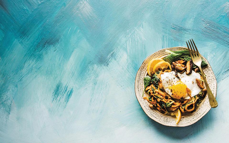 Melting gastronomy summit - Todos os pratos convergem  para o Porto