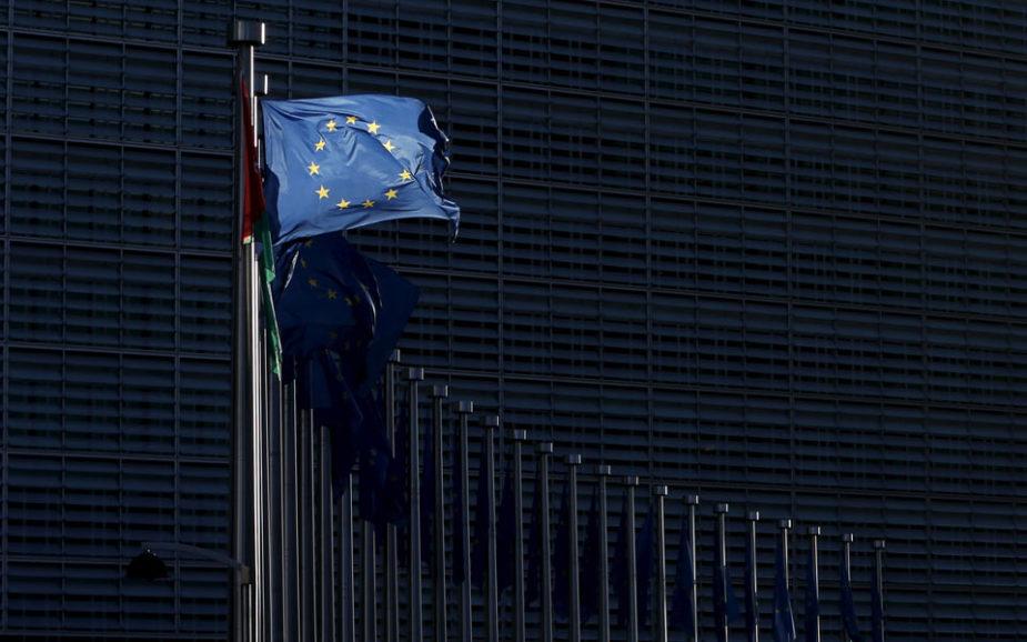Bruxelas ainda não aprovou emissão de dívida da Caixa