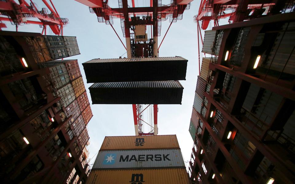Unileite estuda exportações  para a África do Sul e Irão