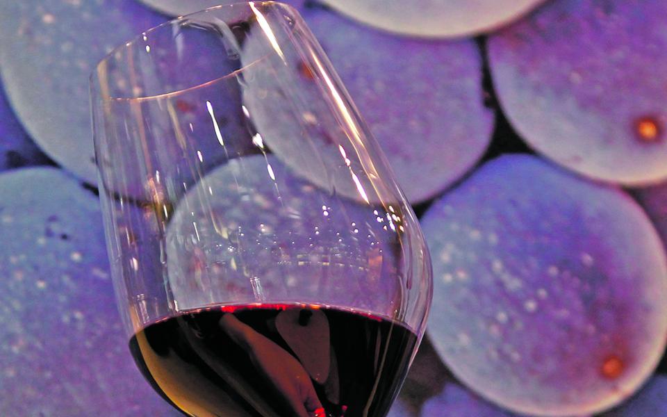 Copo fatura três milhões no negócio das bebidas