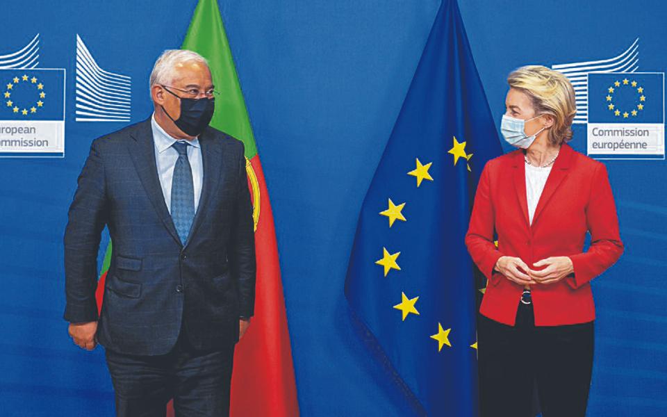 Governo da República mantém tabu sobre futuro da zona franca