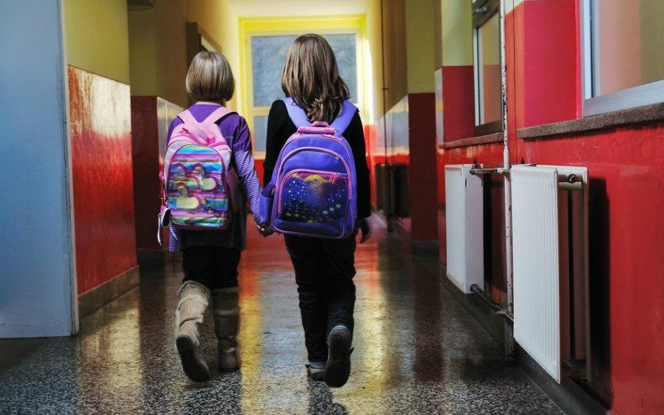 Pais de crianças até aos 12 anos recebem 66% do salário