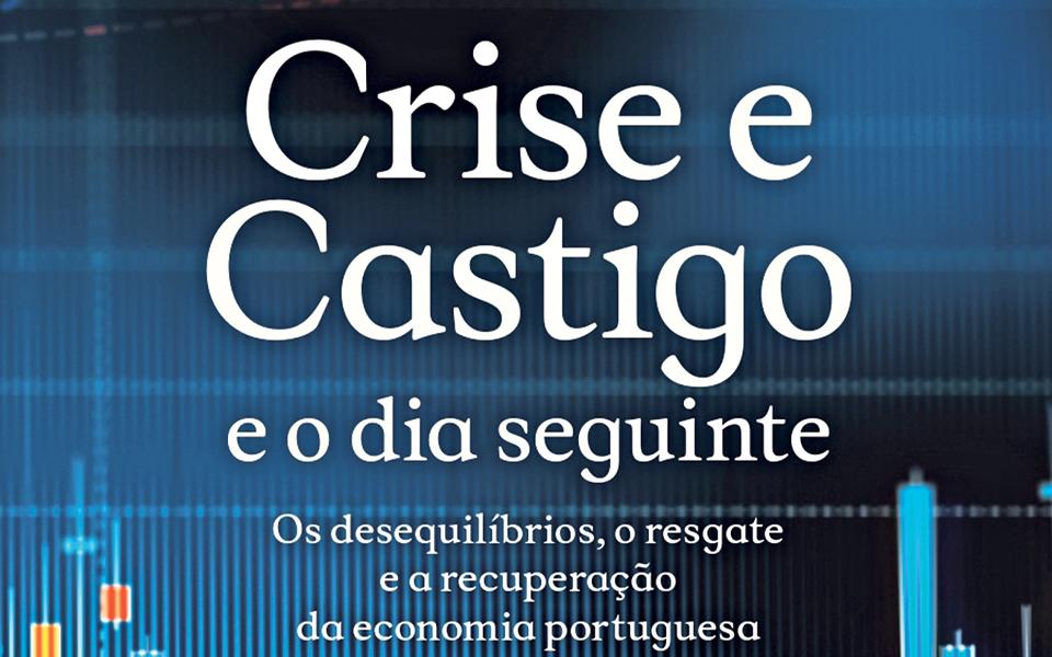 """Fernando Alexandre: """"A política orçamental mudou desde a crise"""""""