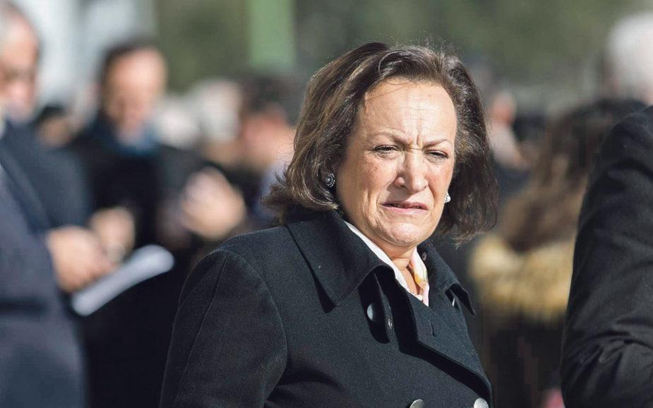 Ministério Público já tem lista de maiores devedores da CGD
