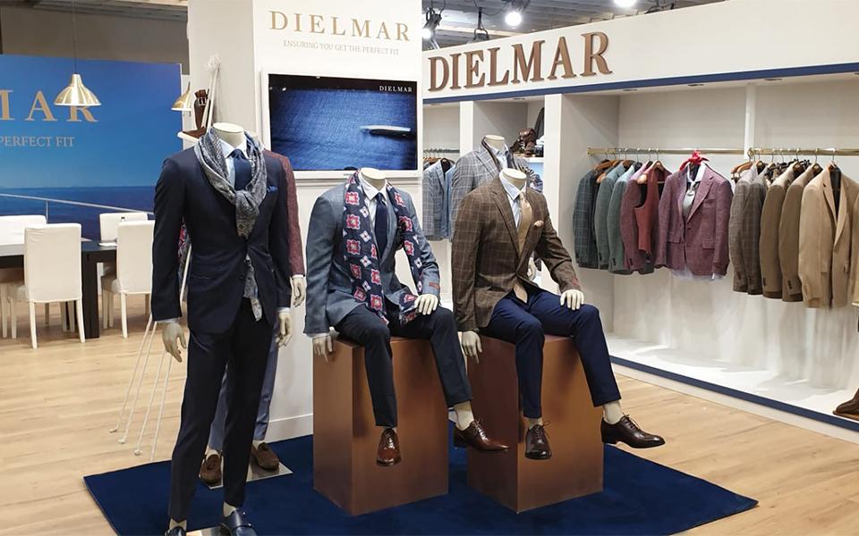 Administrador de insolvência defende viabilização da Dielmar como melhor solução