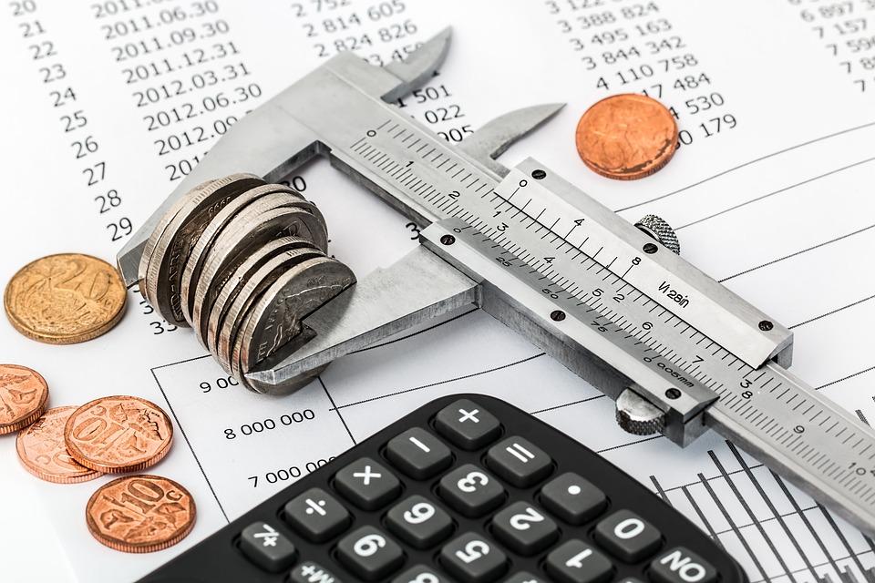 Desafios podem ser fonte de soluções no sector financeiro