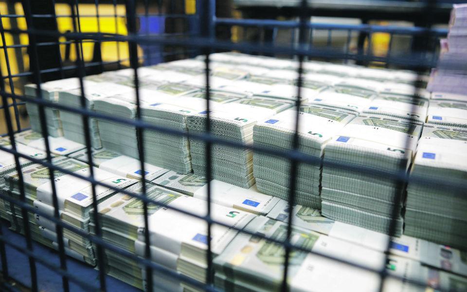 Fisco apanha 29 mil empresas que retiveram IRS dos trabalhadores