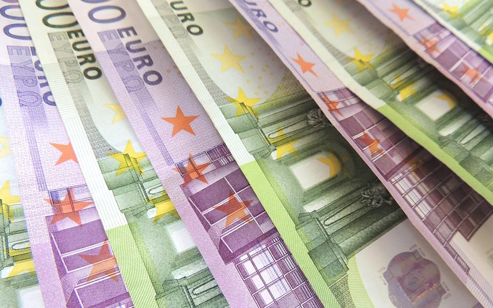 Impedir a lavagem de dinheiro dos paraísos fiscais é o próximo desafio