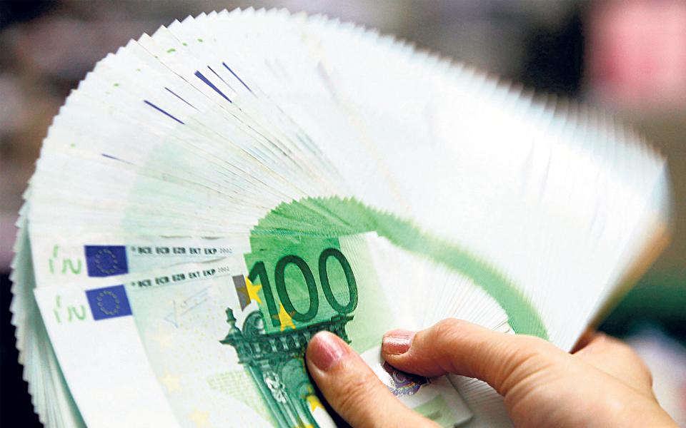 Bancos vão dar moratória  de crédito até ao fim do ano