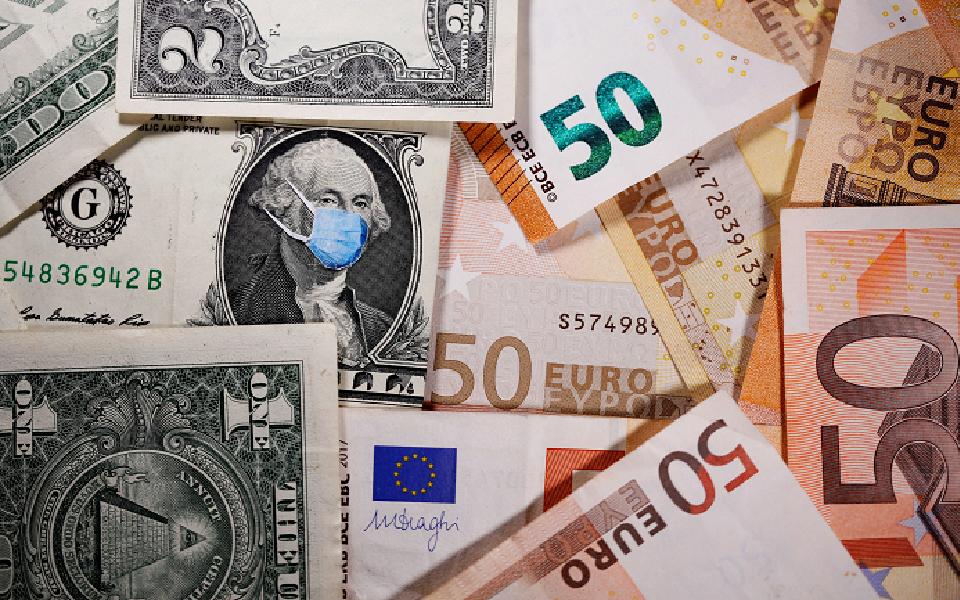Estímulo Monetário: O risco de ressaca num mundo viciado em dívida