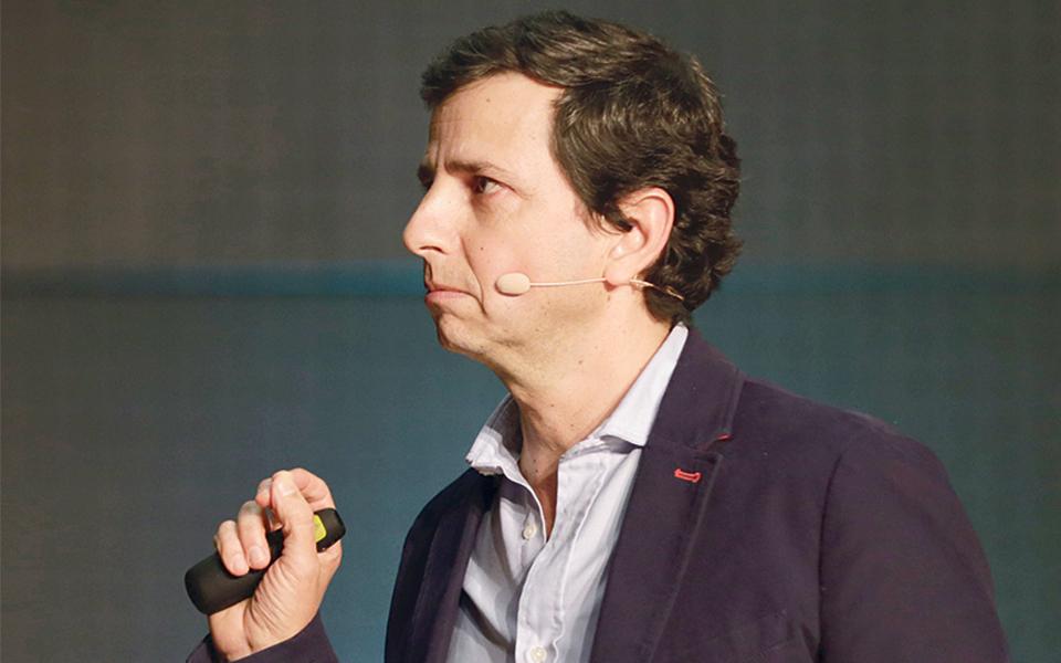 Easypay vai emitir até 33,4 milhões com nova moeda digital em 2018
