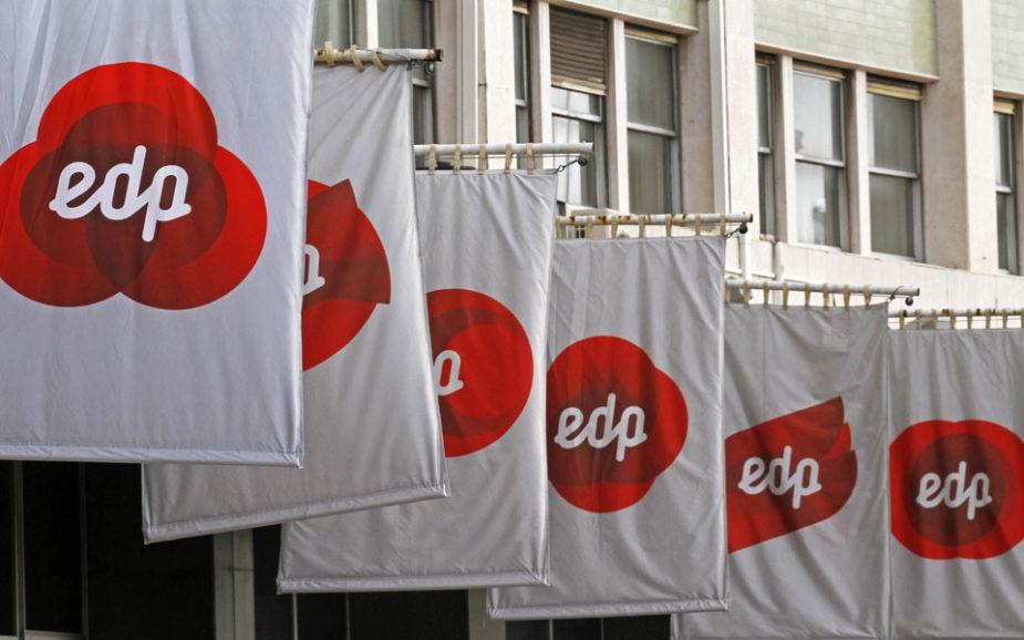 EDP vai defender prémio de controlo de 20% a 30% na OPA chinesa