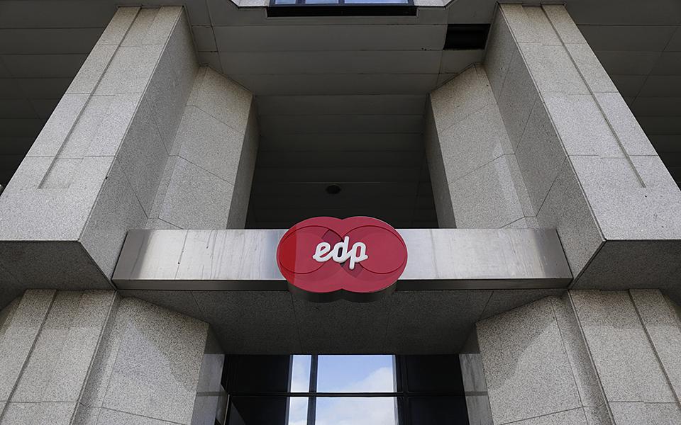 China Three Gorges entrega hoje prospeto da OPA à EDP