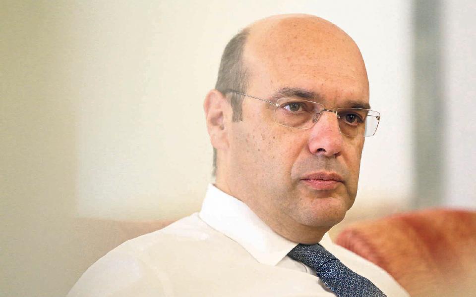 Bancos perdem 110 milhões com nacionalização da Efacec