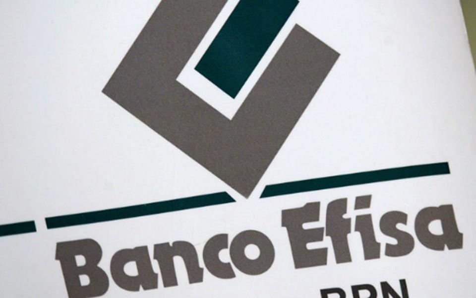 Efisa na mira do Banco Económico de Angola