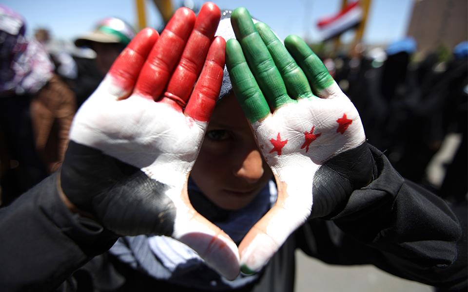 """Eleições no Egito: Al-Sisi enterra de vez avanços democráticos da """"Primavera Árabe"""""""