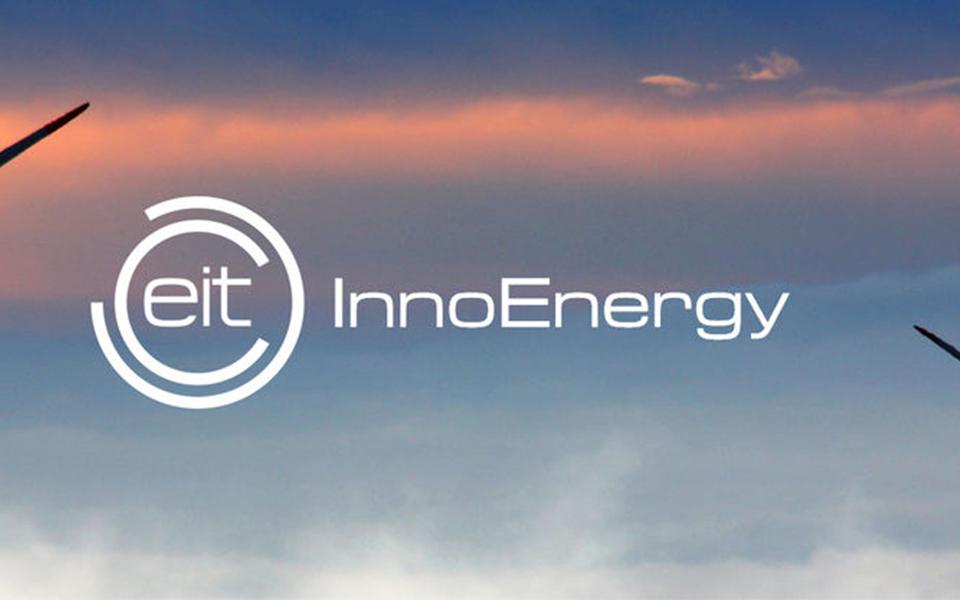 InnoEnergy acelera negócios de 'startups' com grandes grupos