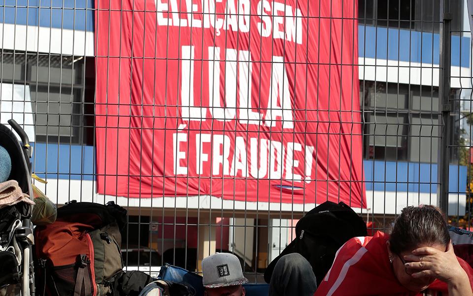 Eleições: O fim do triunfo da esquerda na América Latina?