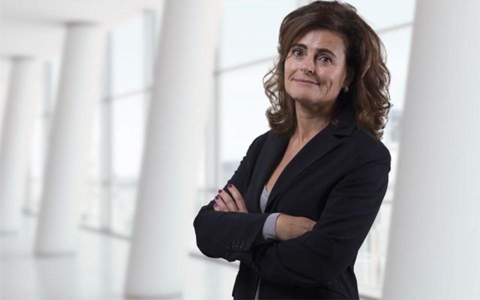 """""""Sonae Sierra reduziu custos em 198 milhões de euros desde 2002"""""""