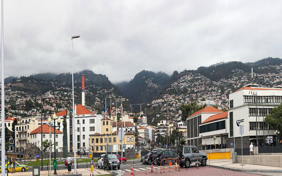 Resiliência e reinvenção: como as cidades  têm de se adaptar