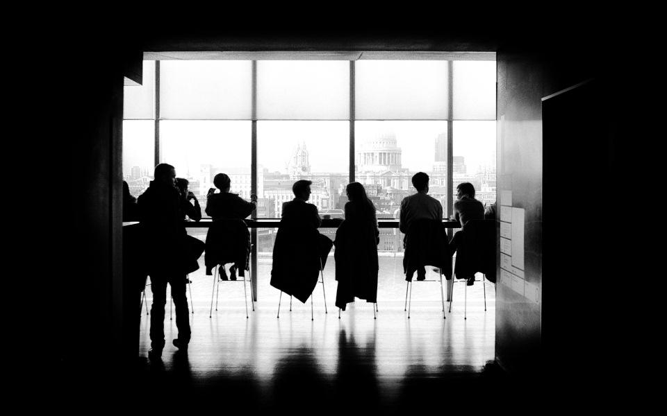 PME nunca vão criar emprego para doutorados