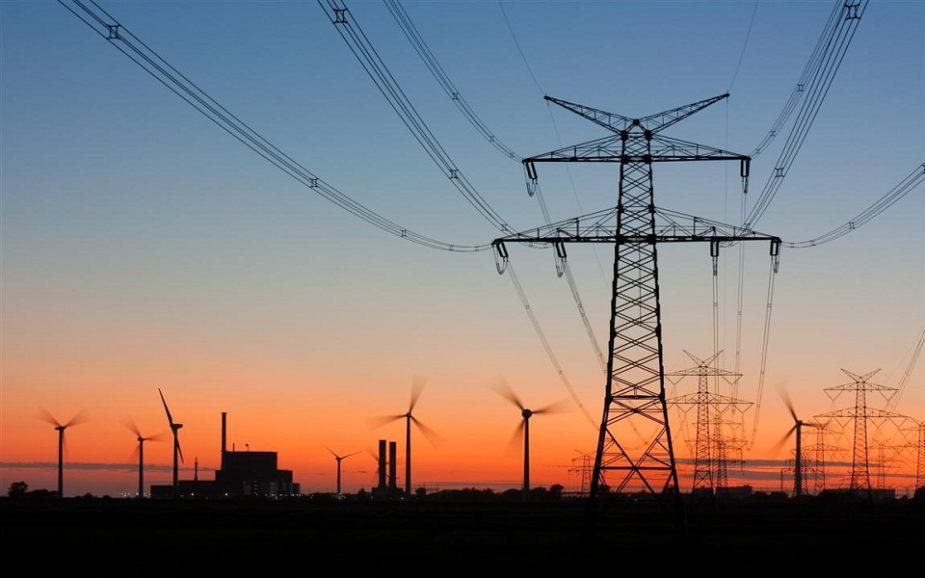 Setor da energia antevê ano competitivo pressionado pelos preços