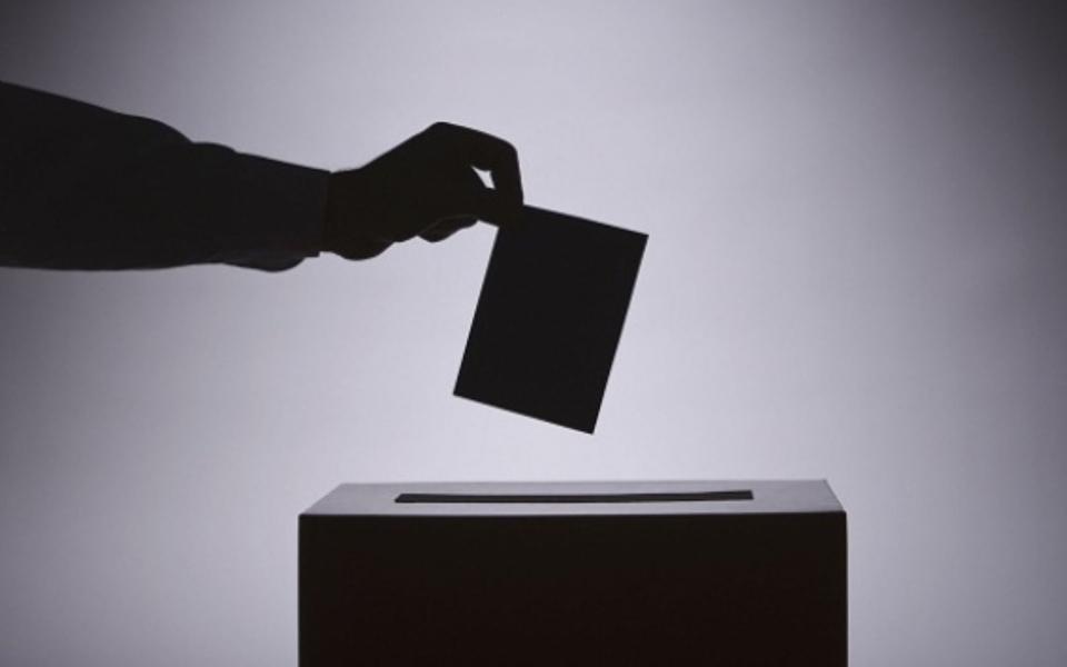 Será a democracia  uma causa perdida?