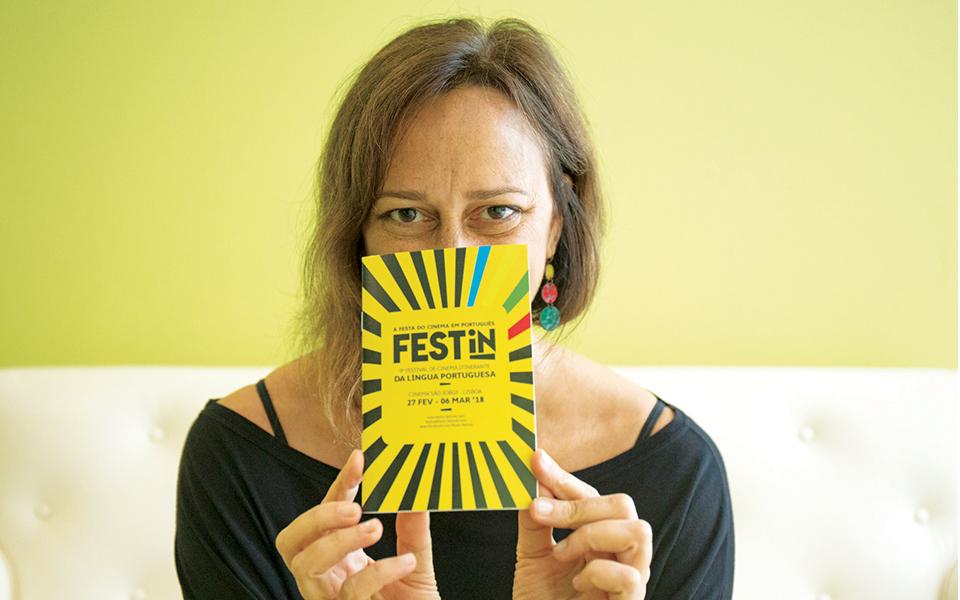 Laís Bodanzky, a realizadora que retrata a opressão feminina invisível