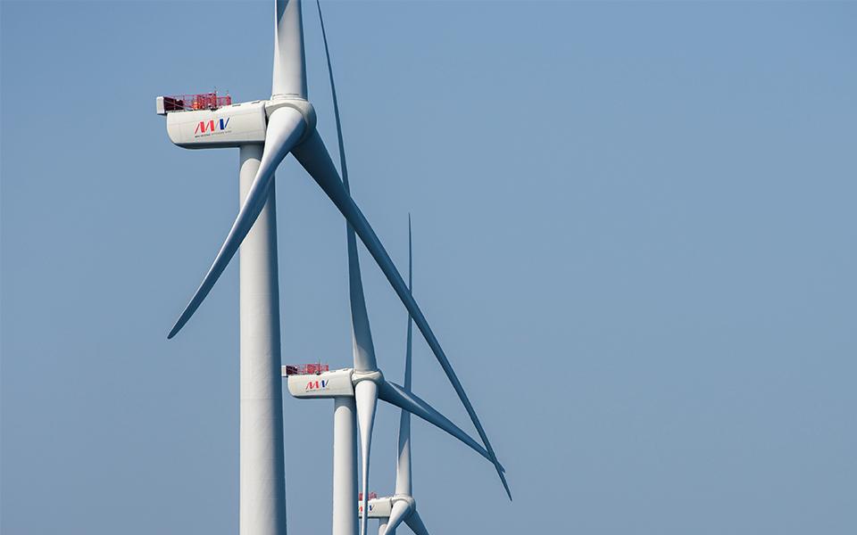 """""""Solar e eólicas offshore serão mais competivas que o nuclear em 2040"""""""