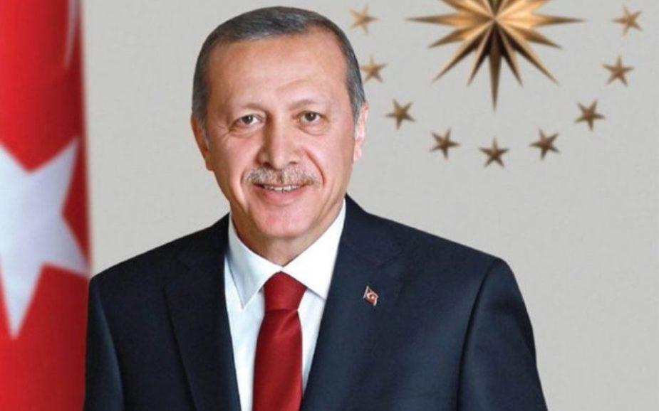 Campanha desigual não garante vitória a Erdogan