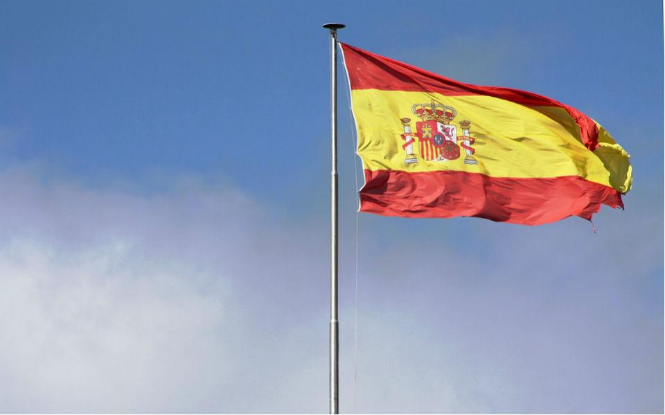 Madrid tenta aplacar contaminação  do separatismo no exterior