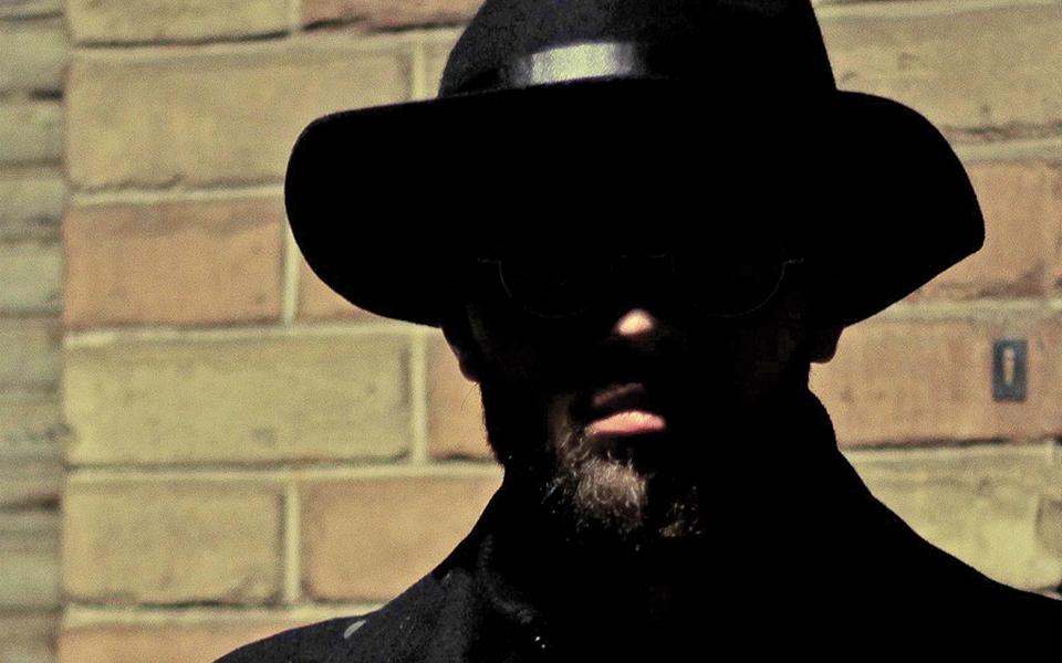 """Espionagem - Quando Lisboa era  um """"antro de espiões"""""""