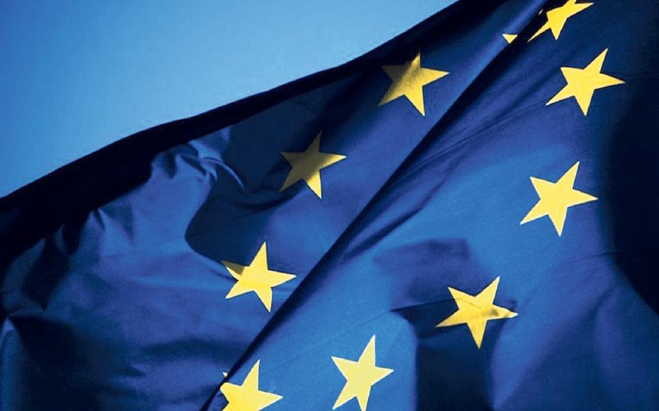 Governo prepara portal para monitorizar fundos europeus